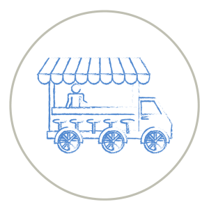 les-toiles-de-mer-chambres-dhotes-icon-food-truck