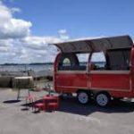 les-toiles-de-mer-chambres-dhotes-icon-tourisme-roulotte rouge